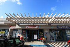 ハワイ・オアフ島で食事をとるならココ!絶対に行きたいシーン別レストラン - トラベルブック