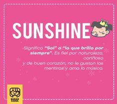 """¿Qué hacer cuando un niño """"se priva""""? Cute Baby Girl Names, Boy Names, Elizabeth Name, Fantasy Names, Baby Name List, Creative Names, Mr Wonderful, Baby On The Way, Names With Meaning"""