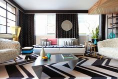 The Adelphi Hotel in Melbourne by Hachem - News - Frameweb