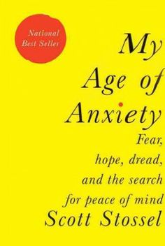 The author recounts his lifelong battle with anxiety, showing the many manifestations of the disorder as well as the countless treatments that have been developed to counteract it, and provides a history of the efforts of scientists, philosophers, and writers to understand this common form of mental illness. He reports on famous individuals who struggled with anxiety, as well as on the afflicted generations of his own family.