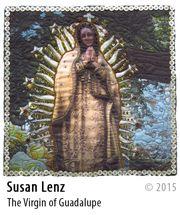Susan Lenz
