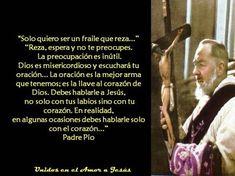 La Misa del Padre Pío de Pietrelcina (23 septiembre)