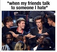 one direction memes 2015 - Google Search