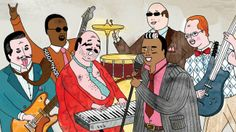 Power Lawyers 2014: Six Attorneys Who Orchestrate Music's Biggest Deals