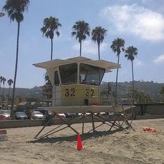 La Jolla ... San Diego