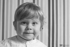 Baby photography - Erikas III Erika, Babies, Children, Face, Photography, Young Children, Babys, Photograph, Kids