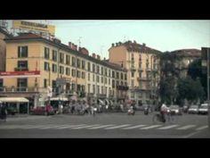 Miracolo A Palermo Film completo - YouTube
