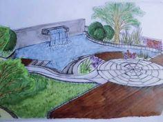 online-gartenwelt...unsere Ideen für ihren Garten