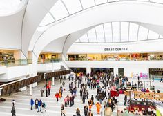 http://www.dezeen.com/2015/09/29/grand-central-birmingham-new-street-station-uk-england-azpml-alejandro-zaera-polo/
