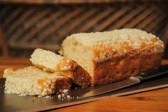 Apple Cake, Cupcake Cookies, Tofu, Cornbread, Tea Time, Donuts, Bakery, Recipies, Cheesecake