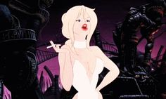Animated gif uploaded by 🌹🏵 Phoenix 🏵🌹. Find images and videos about gif, cool world and holli would on We Heart It - the app to get lost in what you love. Badass Aesthetic, Aesthetic Movies, Aesthetic Images, Retro Aesthetic, Aesthetic Anime, Cartoon Icons, Cartoon Art, Cartoon Gifs, Space Ghost