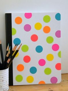 homework: today's assignment - be inspired {creative inspiration for home and life}: Inkling: astrobrights paper