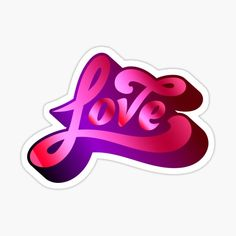 IZiets Shop | Redbubble Wall Murials, Lovers Art, Girl Power, Flower Power, Best Sellers, Girly, Art Prints, Stickers, Cool Stuff