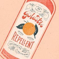 Lore Creative Co Graphic Design Posters, Graphic Design Typography, Graphic Design Illustration, Packaging Design, Branding Design, Logo Design, Identity Branding, Corporate Identity, Corporate Design