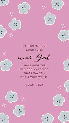Ps 73:26