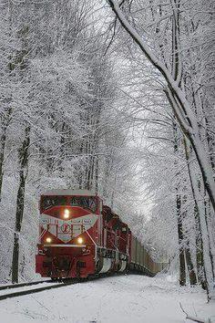 Michigan, Indiana