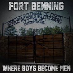 ... Military Careers, Military Wife, Army Mom Quotes, Soldiers Prayer, Joining The Army, Army Basic Training, Army Family, Army Infantry, Army National Guard