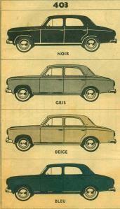 403-1 2 Peugeot