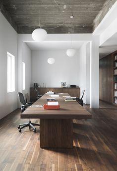 Gallery of De Bank / KAAN Architecten - 12