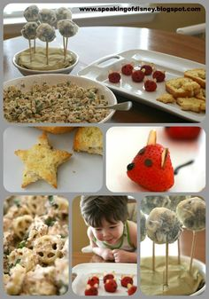 Speaking of Disney.: Search results for cinderella movie night Cinderella Party Food, Cinderella Recipe, Cinderella Movie, Cinderella Birthday, Disney Family Movies, Classic Disney Movies, Family Movie Night, Disney Menus, Disney Dinner
