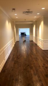 Pro #230165   Rhinehart CO LLC   Hensley, AR 72065 Property Management, Kitchen Remodel, Countertops, Hardwood Floors, Wood Floor Tiles, Counter Tops, Countertop, Wood Flooring, Updated Kitchen