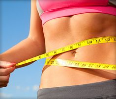 Customized fat loss program gives you weight training and natural weight loss and fitness system.