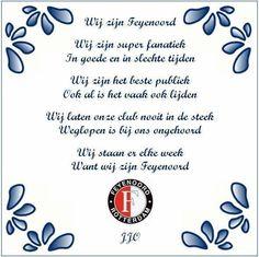 Rotterdam, Wolf, Best Player, Club, Humor, Sayings, Skyline, Football, Soccer