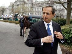 El EX CEO de CITI: 30% de la banca de puestos de trabajo serán eliminados en 5 años