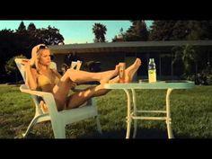 PULCO   LAZY GOOD - YouTube