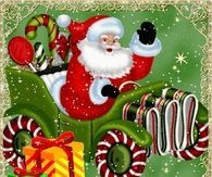 Santa wanted me to drop in Merry Christmas Animation, Merry Christmas Pictures, Merry Christmas Photos, Santa Pictures, Gif Pictures, Family Pictures, Christmas Messages Quotes, Christmas Eve Quotes, Christmas Blessings