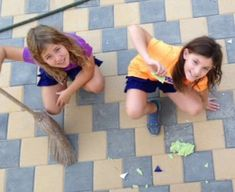 Bullying and Jealousy Activities for Junior Girl Scouts | MakingFriends.com