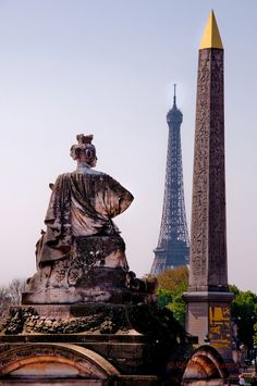 Paris France - never seen this site before, next time im there i will have to try get this shot
