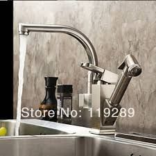 Image result for modern kitchen tap melbourne