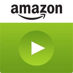 Amazon.com: Prime Instant Video App FREE: Super for homeschool teaching.