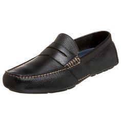 d4c2e0c8a85 7 Best Men s Shoes images