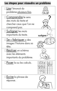 How to Learn Portuguese Quickly Math 5, 4th Grade Math, 12th Maths, Learn Portuguese, Cycle 3, Study Tips, Math Activities, Problem Solving, Teacher Resources