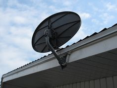 satellite dish - Google Search Satellite Dish, Ceiling Fan, Google Search, Ceiling Fan Pulls, Ceiling Fans