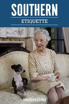 There's social etiquette and then there's Mama'n'em's etiquette. None of these rules are written down. Southerners just absorb them through cornbread and the liquid sugarcane we call sweet tea. #southernbelle #southernetiquette #southernlifestyle #southernliving Southern Sayings, Southern Belle, Southern Living, Southern Girls, Country Girls, Human Body Activities, Human Body Organs, Science Projects For Kids, Educational Activities For Kids