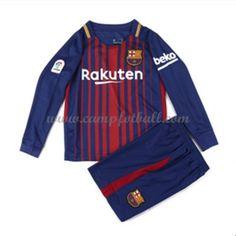 eb474b85 De 32 beste bildene for Barcelona drakt til barn,fotballdrakter barn ...