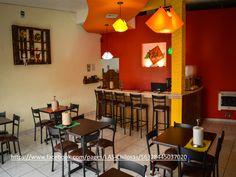 #turismoenchihuahua #visitachihuahua #ah-chihuahua #turismoenchihuahua #hotel  restaurante Las Chilosas  Las Chilosas, es un restaurante ubicado en la ciudad de Chihuahua en donde podrás saborear nuestras exquisitas especialidades, en compañía de familia o amigos. En tu próxima visita a Chihuahua, no dejes de visitar este conocido restaurante. https://www.facebook.com/pages/LAS-Chilosas/563284450370209