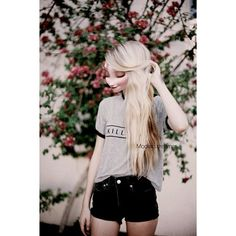 Disfruta la vida porque solo hay una #-#