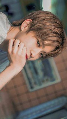 Lucas Nct, K Pop, Dream Chaser, Jung Yoon, Valentines For Boys, Jung Jaehyun, Jaehyun Nct, Fandoms, Entertainment