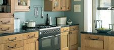 Smart Practical Ideas To Create A Perfect Small Kitchen Small, Kitchen Decor, Small Kitchen, Kitchen, Home Decor, Kitchen Cabinets