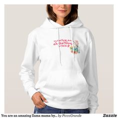 Shop Yellow EMT Emergency Medical Technician Chick Hoodie created by FunGirlGifts. New Aunt, Emergency Medical Technician, Best Gifts For Girls, Aunt Gifts, Bff Gifts, Make Her Smile, Mothers Day Flowers, Super Dad, Pretty And Cute