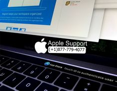 Mac Support Number for How to resolve the issues of fingerprint registration on MacBook Pro with Touch ID - Mac Support - Led Apple, Apple Mac, Apple Support, Apple Logo, Tech Support, Macbook Pro, Numbers, Touch
