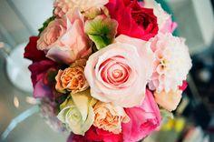 a bouquet | Flickr - 사진 공유!
