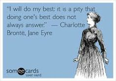 jane eyre quotes - Google zoeken