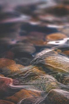 Iphone Wallpaper Zen, Original Iphone Wallpaper, Nature Iphone Wallpaper, Inspirational Wallpapers, Simple Wallpapers, Character Wallpaper, All Nature, Aesthetic Wallpapers, Nature Photography