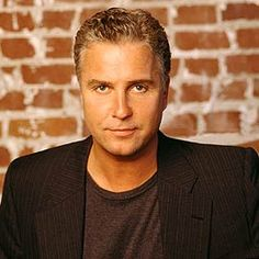 William Petersen: CSI