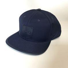 the best attitude 529e6 cabca Nike Lebron James Men s Hat Size Adjustable Blue Cap  Nike  BaseballCap   Summer
